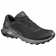 Чоловічі черевики Salomon X Reveal GTX