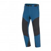 Чоловічі штани Direct Alpine Patrol