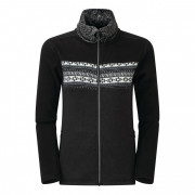 Жіночий светр Dare 2b Overawe