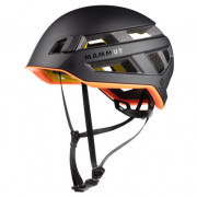 Альпіністський шолом Mammut Crag Sender MIPS Helmet