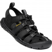 Dámské sandály Keen Clearwater CNX W černá black/black