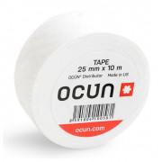 Тейп Ocún Tape 25mm x 10m