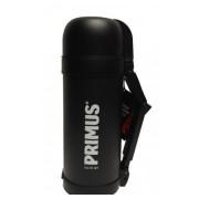 Termoska Primus Food Vacuum Bottle 1.2 l bílá