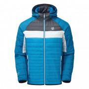 Чоловіча куртка Dare 2b Mountaineer Jacket