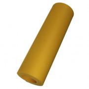 Karimatka Yate Pěnová Jednovrstvá 8mm žlutá
