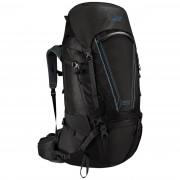 Dámský batoh Lowe Alpine Diran ND 50:60 černá anthracite