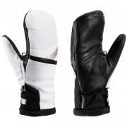 Жіночі гірськолижні рукавички Leki Snowfox 3D Lady Mitt