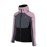 Жіноча куртка Dare 2b Compete II Jacket