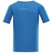 Чоловіча футболка Alpine Pro Nasmas 3