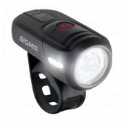 Переднє світло Sigma Aura 45 USB