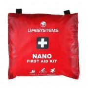 Lékárnička Lifesystems Dry Nano First Aid Kit
