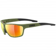 Сонцезахисні окуляри Uvex Sportstyle 706