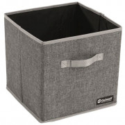Úložný box Outwell Cana Storage Box