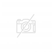 Ručník Zulu Comfort 60x120 cm fialová African violet