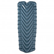 Надувний килимок Klymit Static V Luxe SL