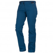 Жіночі штани Northfinder Adelaide синій