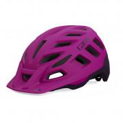 Велошолом Giro Radix W