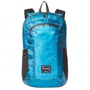 Рюкзак Warg Daily 16l синій