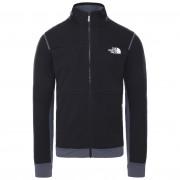 Чоловіча куртка The North Face M Speedtour Stretch Jacket