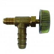 Аксесуари для пальника Meva Клапан для пальника Megazeus і T