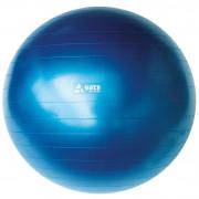 Gymnastický míč Yate Gymball 55 cm modrá