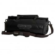 Дорожня сумка Ortlieb Rack-Pack Free