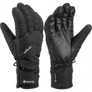 Жіночі гірськолижні рукавички Leki Sveia GTX Lady