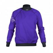 Куртка для водних видів спорту Hiko ZEPHYR dl. r.