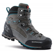 Жіночі черевики Garmont Rambler 2.0 GTX Wms