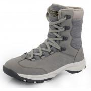 Жіночі зимові черевики Alpine Pro Braga