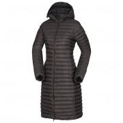 Жіноче пальто Northfinder Tiana зелений