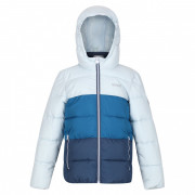 Дитяча куртка Regatta Lofthouse V