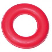 Posilovací kroužek Yate červená červená