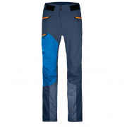 Чоловічі штани Ortovox Westalpen 3L Pants M