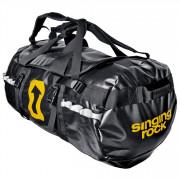 Експедиційна сумка Singing Rock Tarp Duffle 120 l