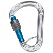 Карабін Climbing Technology Concept SGL
