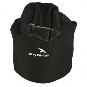 Vak Easy Camp Dry-pack XS