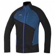 Чоловіча куртка Direct Alpine Gavia