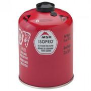 Kartuše MSR Isopro 450 g