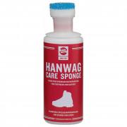 Impregnace Hanwag Care-Sponge