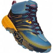 Жіночі черевики Hoka One One Speedgoat Mid 2 Gtx