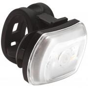 Přední / zadní světlo BlackBurn 2FER USB černá