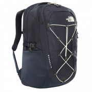 Жіночий рюкзак The North Face W Borealis
