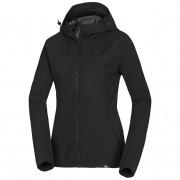 Жіноча куртка Northfinder Bolia