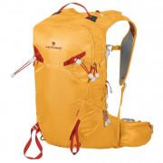 Рюкзак для скі-альпінізму Ferrino Rutor 25