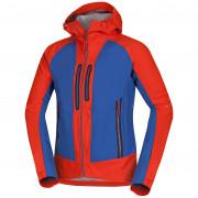 Чоловіча софтшелова куртка Northfinder Roston