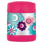Термос для їжі Thermos Funtainer 290 ml