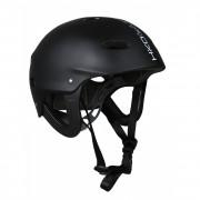 Vodácká helma Hiko Buckaroo černá black