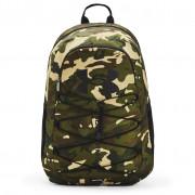 Рюкзак Under Armour Hustle Sport Backpack зелений
