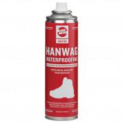 Impregnace Hanwag Waterproofing